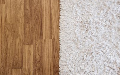 How to Save Money When Buying New Flooring