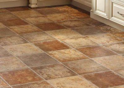 Kitchen-Flooring-Inspiration-Image-10