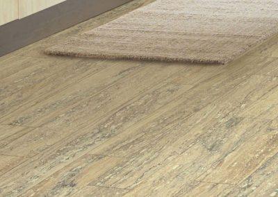 Kitchen-Flooring-Inspiration-Image-4