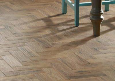 Kitchen-Flooring-Inspiration-Image-5