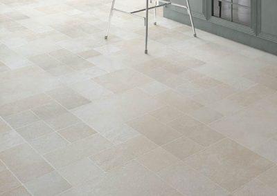 Kitchen-Flooring-Inspiration-Image-6