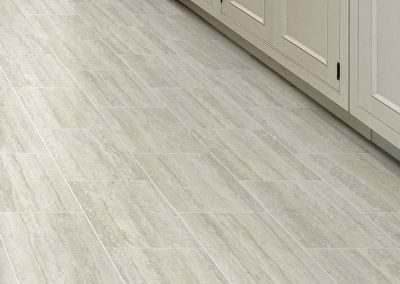 Kitchen-Flooring-Inspiration-Image-7