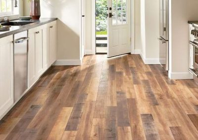 Kitchen-Flooring-Inspiration-Image-8