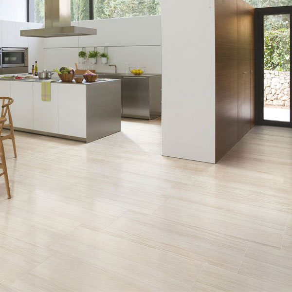 Laminate Flooring Newcastle