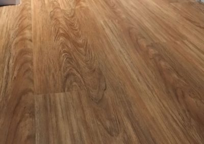 Landlord-and-Rentals-Flooring-Inspiration-Image-2