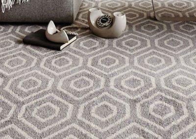 Living-Room-Flooring-Inspiration-Image-2