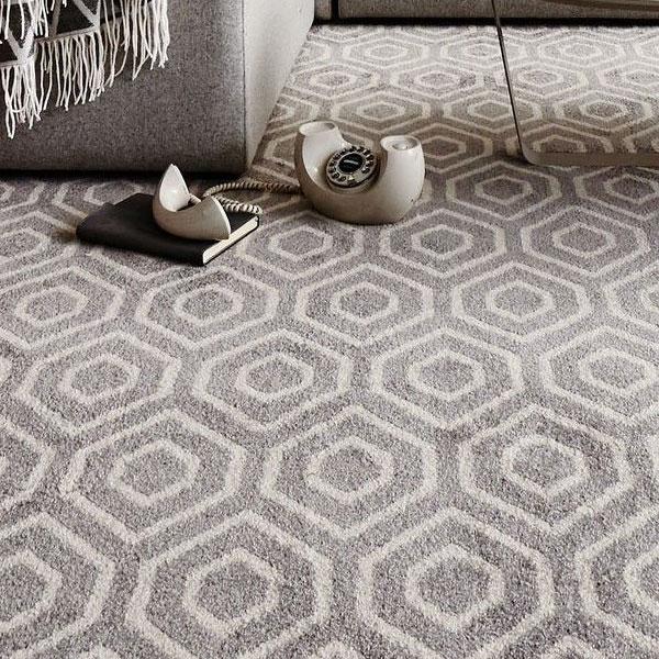 Flooring Newcastle | Living Room & Lounge Flooring | Adamms Carpets