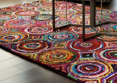 Living-Room-Flooring-Inspiration-Image-4