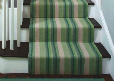 Stairs-and-Hallway-Flooring-Inspiration-Image-1