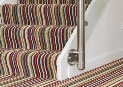 Stairs-and-Hallway-Flooring-Inspiration-Image-10