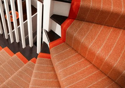 Stairs-and-Hallway-Flooring-Inspiration-Image-11