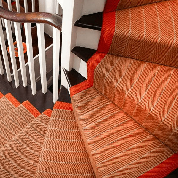 Carpets North Shields Stairs And Hallway Flooring
