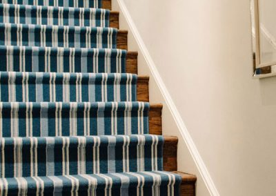 Stairs-and-Hallway-Flooring-Inspiration-Image-12