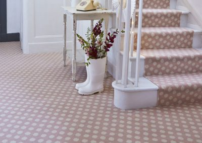 Stairs-and-Hallway-Flooring-Inspiration-Image-5
