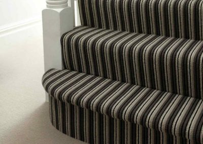 Stairs-and-Hallway-Flooring-Inspiration-Image-6
