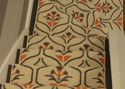 Stairs-and-Hallway-Flooring-Inspiration-Image-7