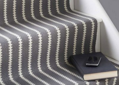 Stairs-and-Hallway-Flooring-Inspiration-Image-8