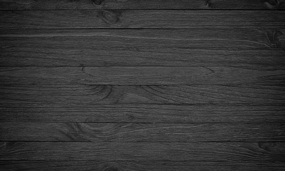 Going Dark – Tips & Options for Choosing Black Flooring