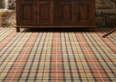 Carpets-Newcastle-Tartan-Carpets-Gallery-Image-1