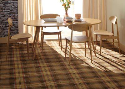 Carpets-Newcastle-Tartan-Carpets-Gallery-Image-3
