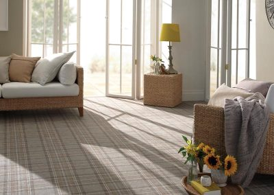 Carpets-Newcastle-Tartan-Carpets-Gallery-Image-5