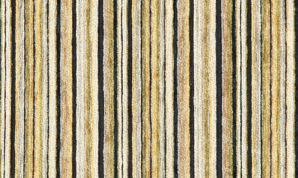 Why the UK Loves a Striped Carpet