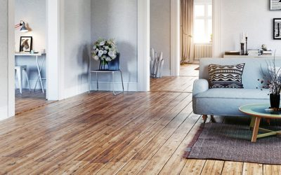 Hardwood Flooring FAQ's