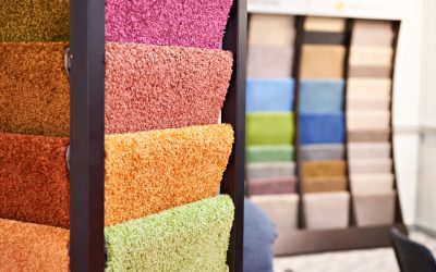 Where to get cheap carpets in Tynemouth