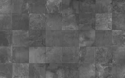 Great Grey Flooring Options