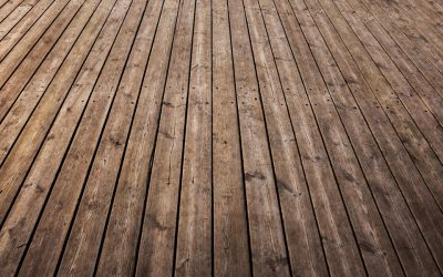 Flooring Styles for a Victorian Style Home