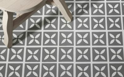 Designers that Collaborate to Create Flooring Options