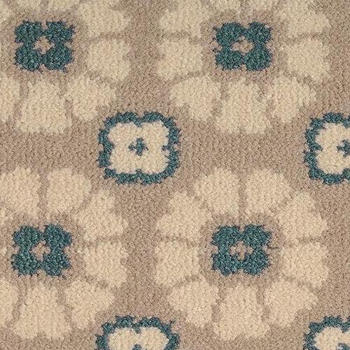 carpets north shields daisy alternative flooring