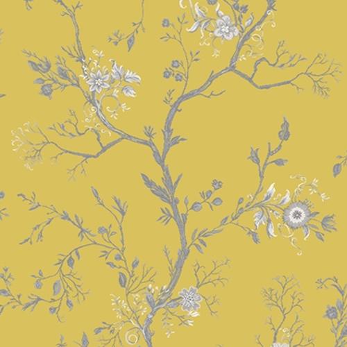 carpets north shields Golden Effie