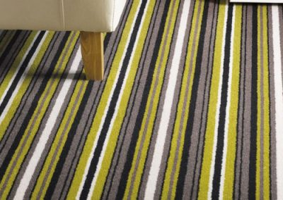 Adamms-Carpets-Newcastle-Aug-Gallery-12