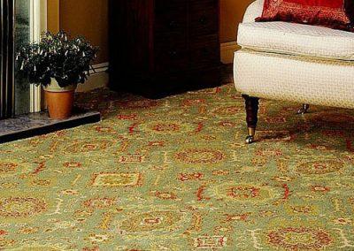 Adamms-Carpets-Newcastle-Aug-Gallery-2