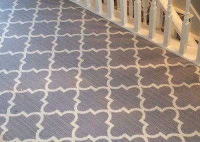 Adamms-Carpets-Newcastle-Aug-Gallery-7