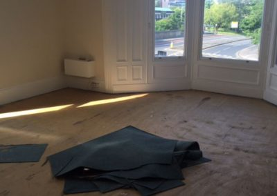 Carpet Fitting Newcastle Gallery Image 14