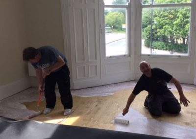 Carpet Fitting Newcastle Gallery Image 17