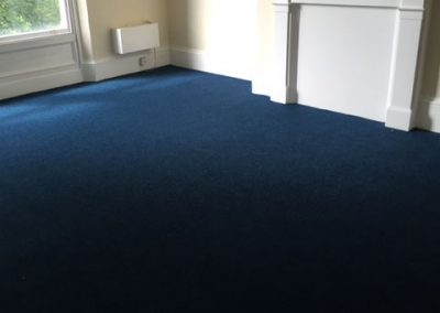 Carpet Fitting Newcastle Gallery Image 18