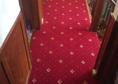 Carpet Fitting Newcastle Gallery Image 20