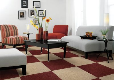 Living Room and Lounge Flooring Gallery Image 8