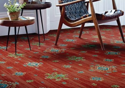Adamms-Carpets-Newcastle-May-Gallery-Image-10
