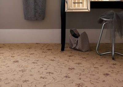 Adamms-Carpets-Newcastle-May-Gallery-Image-5