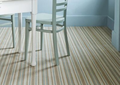 Adamms-Carpets-Newcastle-May-Gallery-Image-7