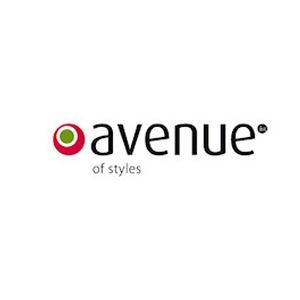 https://www.adammscarpets.co.uk/wp-content/uploads/2018/04/Avenue-Flooring-Logo