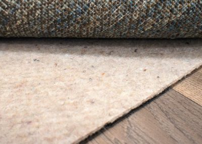 Carpet Underlay Newcastle Gallery Image 3