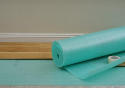 Carpet Underlay Newcastle Underlay Gallery Image picture of roll of thin carpet underlay