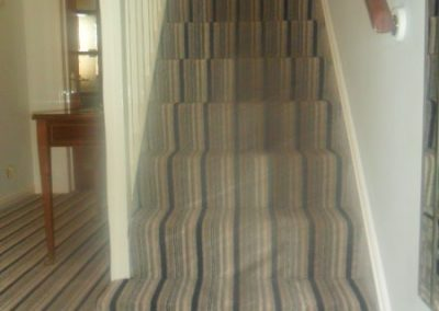 Carpet Fitting Newcastle Gallery Image 13