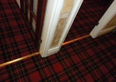 Carpet Fitting Newcastle Gallery Image 2