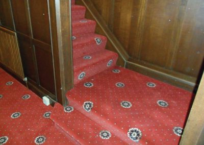 Carpet Fitting Newcastle Gallery Image 3